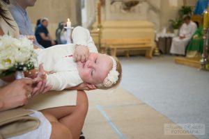 chrzest święty (2)