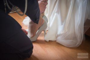 przygotowania ślubne (2)