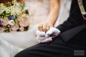 ślub kościelny korytnica