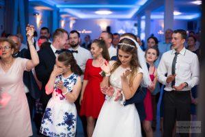wesele w Łochowie