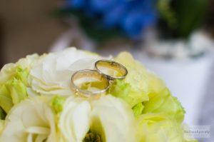 obrączki ślubne mińsk mazowiecki