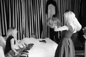 przygotowania ślubne w warszawie