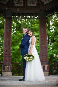 plener ślubny w wilanowie (2)