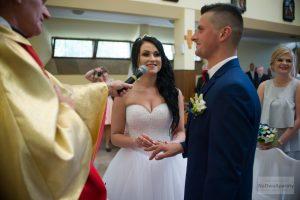 przysięga małżeńska (1)