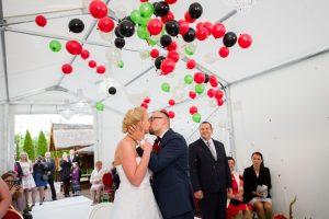 ślub cywilny w bella donna