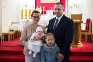 fotografia chrztu świętego (2)