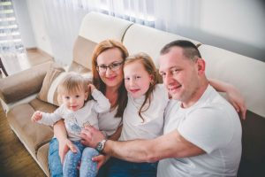 fotografia rodzinna (2)