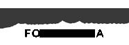 Joanna Rokicka Fotografia logo